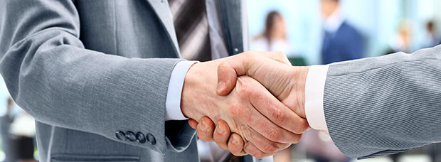 Corporate Immigration London Solicitors